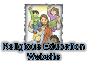 prep website logo