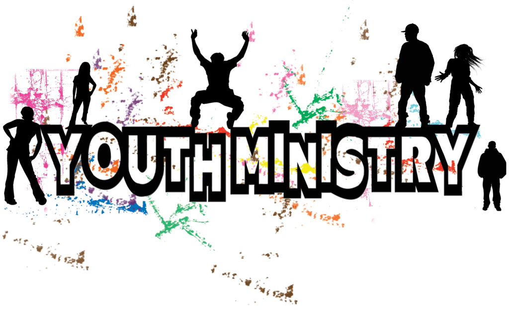youth%20ministry-2